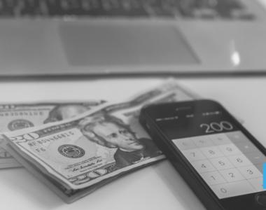 Kredyty frankowe – wynagrodzenie za bezumowne korzystanie z kapitału