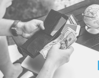 Dochodzenie roszczeń bezpośrednio przez obligatariuszy