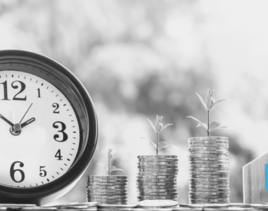Tarcza 2.0 a rozwiązania w zakresie upadłości