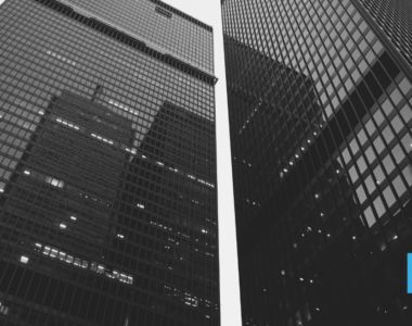 Przekształcanie spółek – procedura i podstawowe zasady
