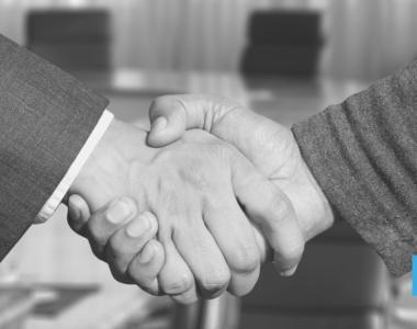 Umowa dowodowa w postępowaniu cywilnym