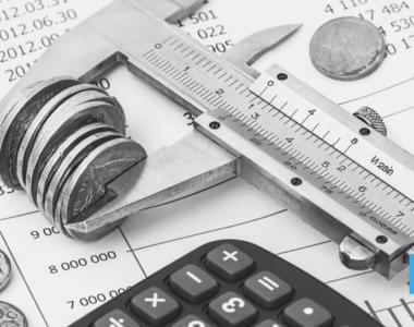 Wykonywanie funkcji członka zarządu bez wynagrodzenia – skutki podatkowe