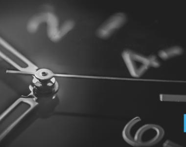 Przepisy bezwzględnie wiążące w transakcjach handlowych na tle ustawy o przeciwdziałaniu opóźnieniom w transakcjach handlowych
