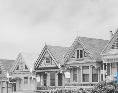 Umowa quoad usum – umowa o podział nieruchomości do korzystania