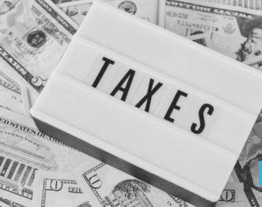 Mechanizm podzielonej płatności – zwięzłe omówienie