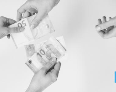Wzajemne rozliczenie stron nieważnej umowy kredytu przy spłatach bezpośrednio w walucie waloryzacji